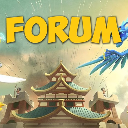 Forum for Samurai Siege - Cheats, Wiki, Guide, Tips & More