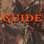 Guide for Game of War: Fire Age - Strategy and Useful Tips!