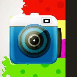 Photo Art Editor