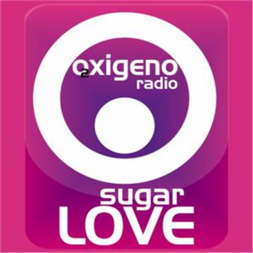 Oxigeno Radio Love