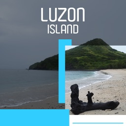 Luzon Island Tourism Guide