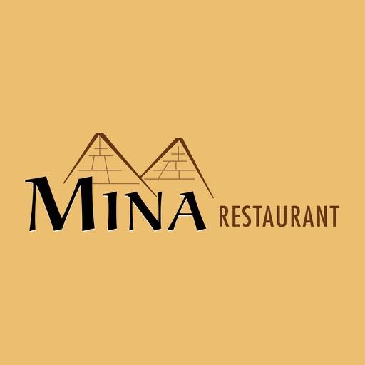 Mina's Mediterranean