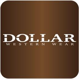 Dollar Western Wear
