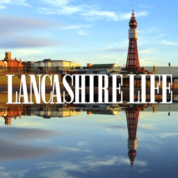 Lancashire Life Magazine: Stunning Properties - Style Trends - Food & Drink Inspiration & Local Events