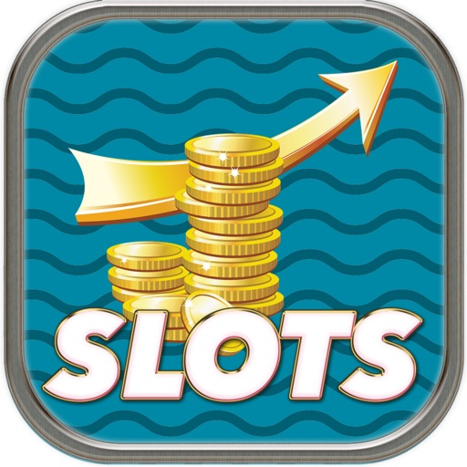 American Dreams Slots Casino HD - FREE Game
