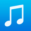 Music Player Free - Cloud Music Downloader, MP3 Tag Editor & Ringtone Maker