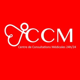 Medical Doctor Paris - CCM