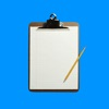 Noteniser - the simplest way to organize your notes