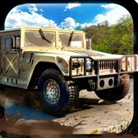 Codes for Army Humvee 3D Parking Simulator - Realistic Car Driving Test Hack