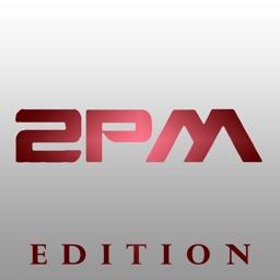 All Access: 2PM Edition - Music, Videos, Social, Photos, News & More!