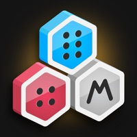Codes for Merge Blocks - Merging hexagon puzzle fun game, rotate and merged Hack