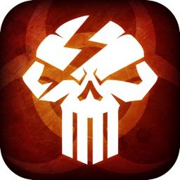 Plague Empire:Doom Invasion
