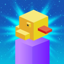 Cube Skip Update