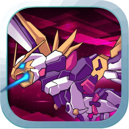 Baby Hawk Re-form: Robot Transformer with Endless Mini-Games by ROFLPLay For Free