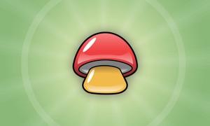 Mushrooms Dream