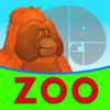book n app - pApplishing house GmbH - Zoo Osnabrück - for Kids! artwork