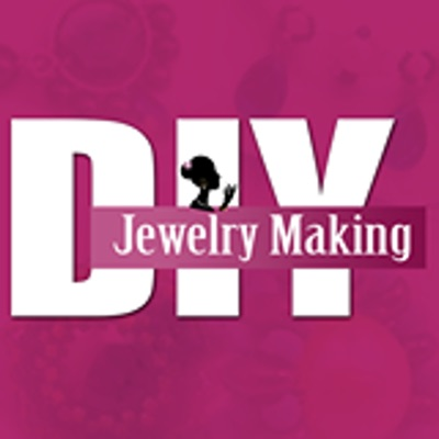 DIY Jewelry Making Magazine