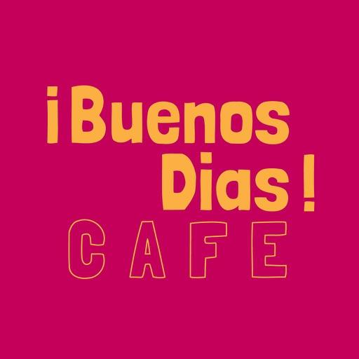 Buenos Dias Cafe