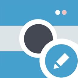 Image Editor+