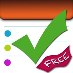 ToDo List Pro Free
