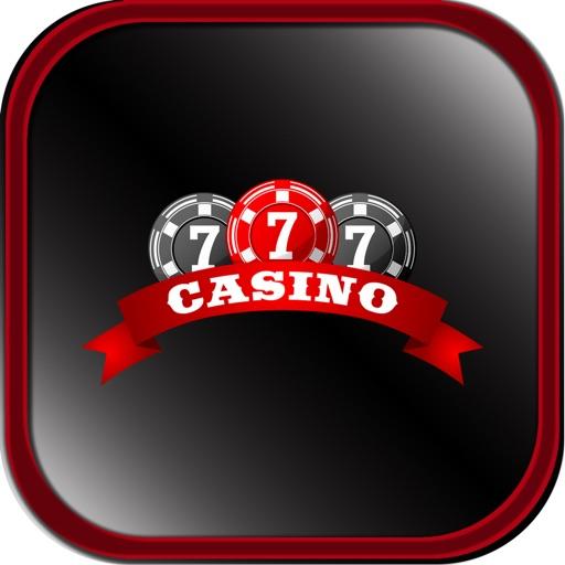 Desert Slots Casino - FREE Las Vegas Slots Game
