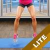 Thigh Gap Challenge FREE