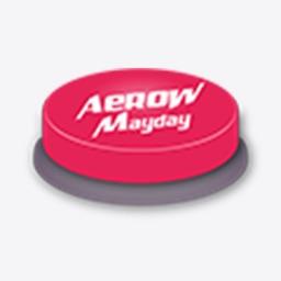 Aerow MAYDAY