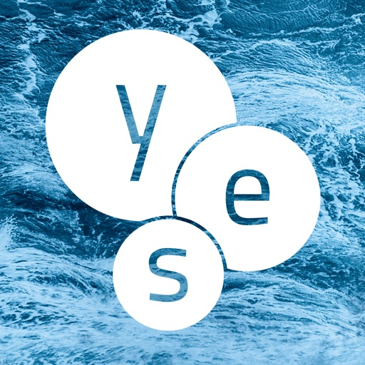 YES Annual Meeting 2016