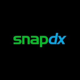 SnapDx Clinical - Evidence-Based Physical Exam and Bedside Assessments