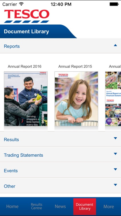 what effect might tesco plc planned Free essays regarding effect might tesco plc planned for download 801 - 825.