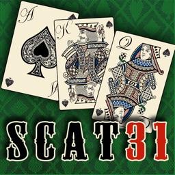 Scat 31 Free