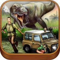 Codes for Jurassic Island: The Dinosaur Zoo Hack