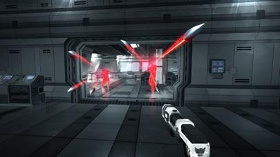 Hot Trigger screenshot four