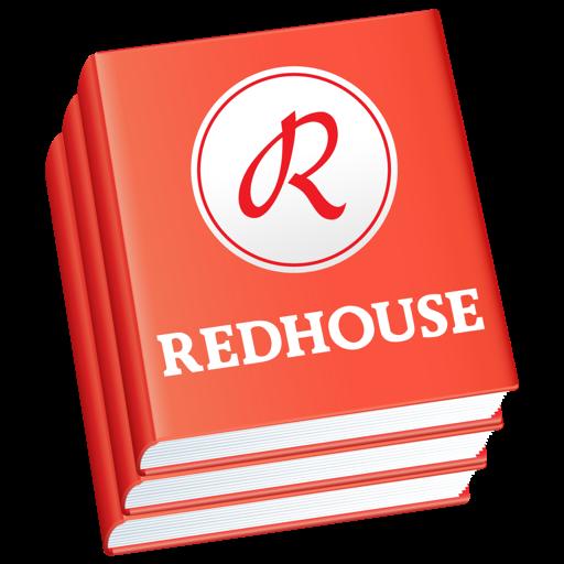 Redhouse Sözlük İngilizce <-> Türkçe.