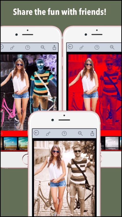 Background Blur Pro - Photo Focus Edit.or for Blur.red BG Effect.s & censor or hide face screenshot-3