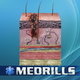 Medrills: Managing Soft-Tissue Trauma