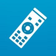 Télécommande Bbox Miami