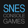 SNES Console & Games Wiki