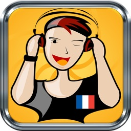 A+ Radios France - France Musique Radio