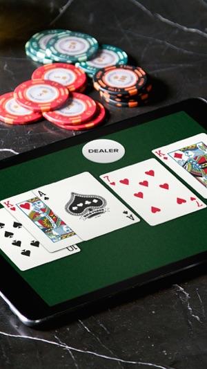 online casino in kenya