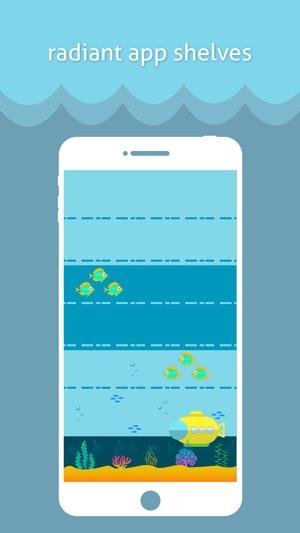 app shelves pro for iphone 6 6s 6 plus 6s plus on the app store rh itunes apple com