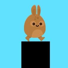 Activities of Stick Rabbit Hero