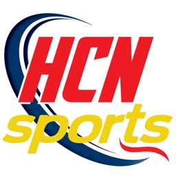 Hood County News Sports