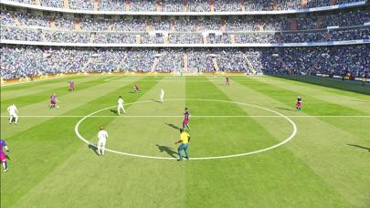Soccer 17 Screenshot 4