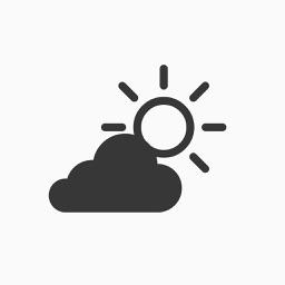 Rain or shine - local forecasts