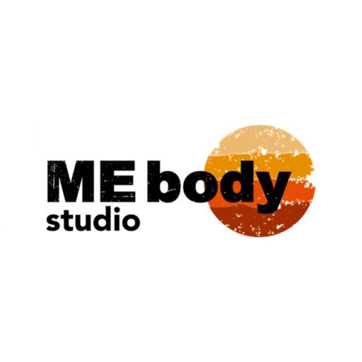 ME body Pilates