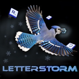 The Letterstorm
