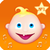 KinKin Ltd - Audiobaby Premium - Audiobooks & music for kids artwork