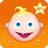KinKin Ltd - Audiobaby Premium - Audiobooks & music for kids アートワーク