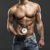 Ab Workouts - Learn Ab Workouts for Men and Women